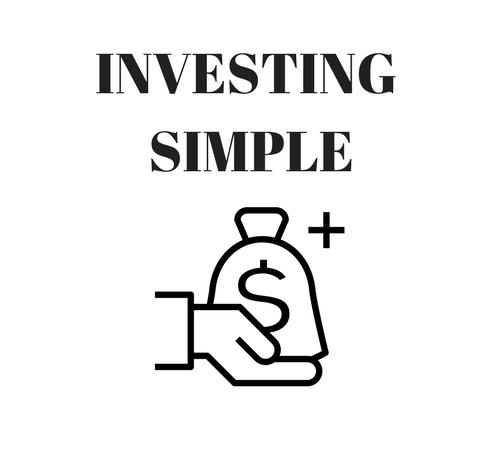 InvestingSimple
